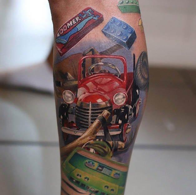 tattoohiperrealista7
