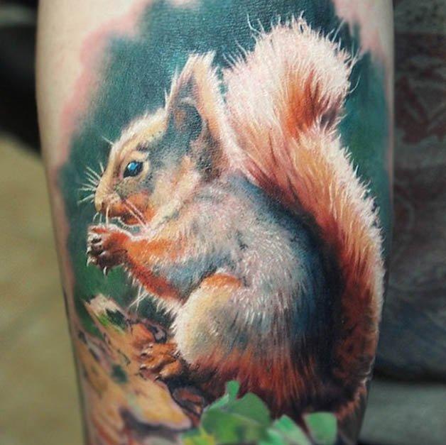 tattoohiperrealista8