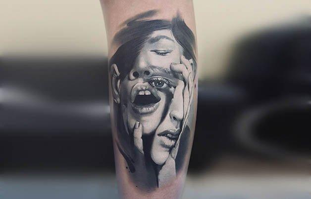 tattoohiperrealista9
