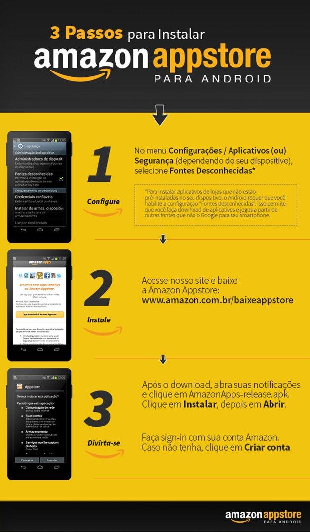AmazonApp2