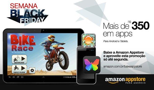 AmazonBF3