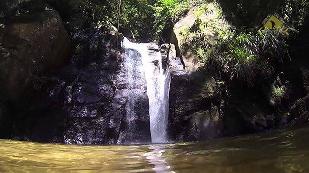 CachoeiraHorto
