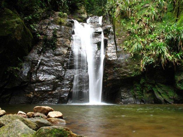 CachoeiraHorto2