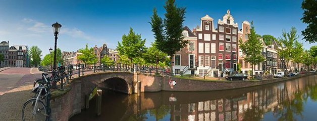 HolandaNuffic4