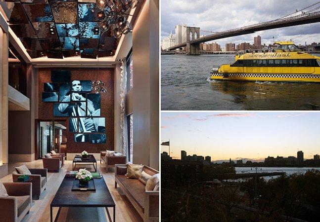 7 programas imperdíveis em NY fora dos roteiros turísticos tradicionais