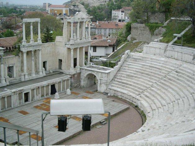 Plovdiv4
