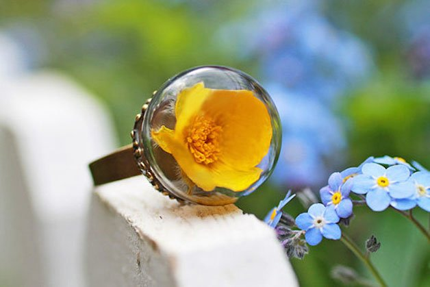 Poetic-Jewels-Containing-Real-Flowers-12