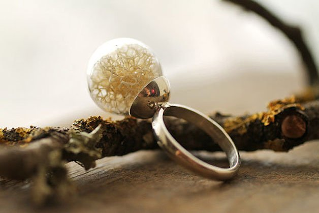 Poetic-Jewels-Containing-Real-Flowers-18