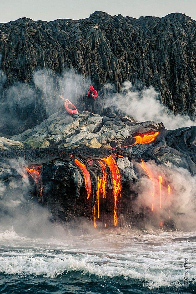 VolcanoKayak1