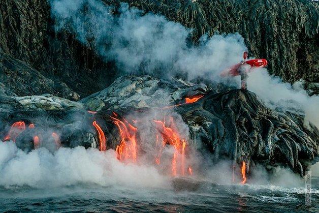 VolcanoKayak2