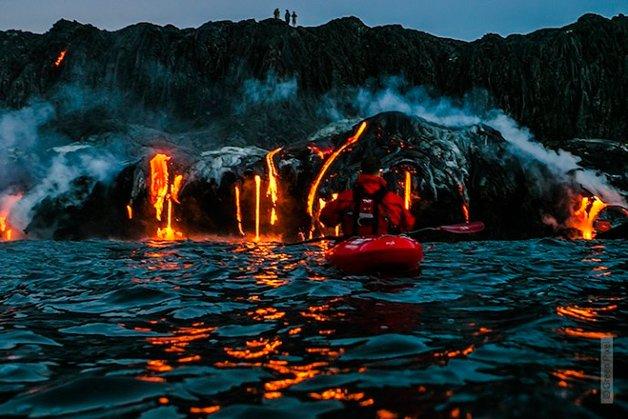VolcanoKayak7