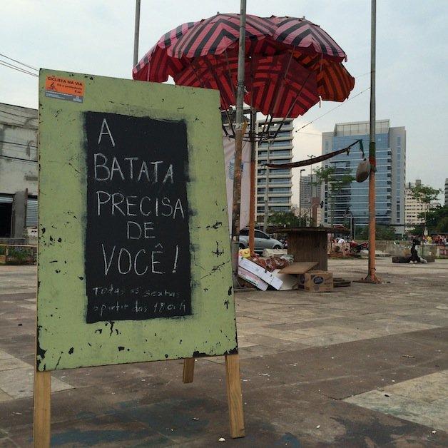 batata14