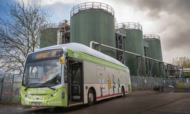 biobus2
