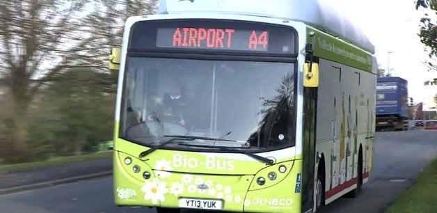 biobus6