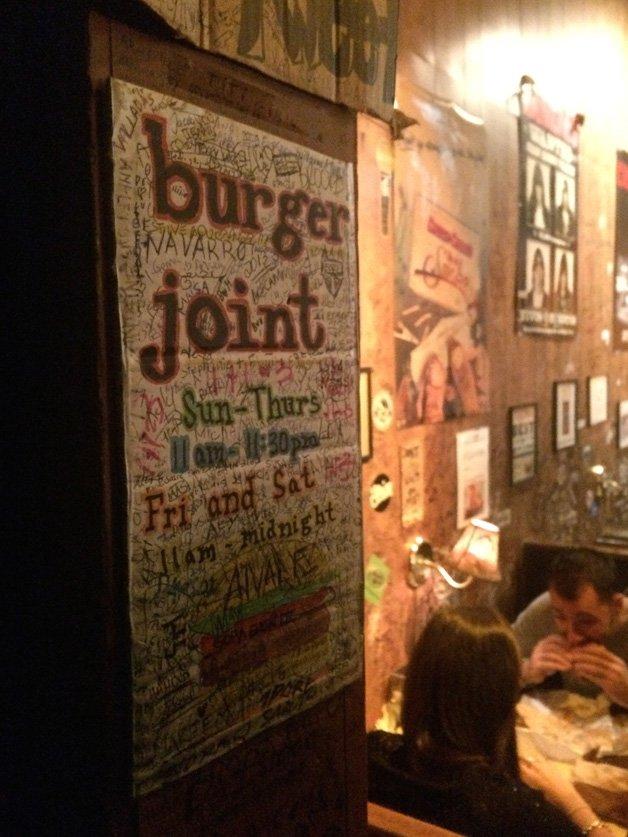 burguer-joint1