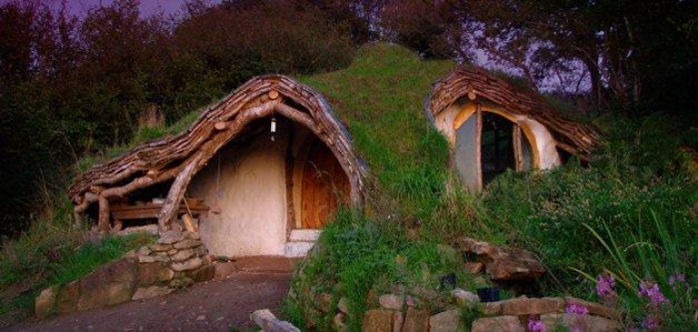 casa-hobbit-simon-dale1