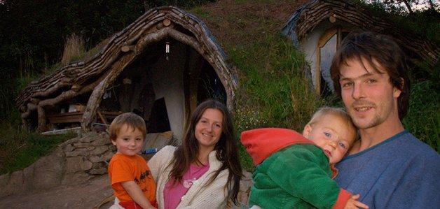 casa-hobbit-simon-dale4