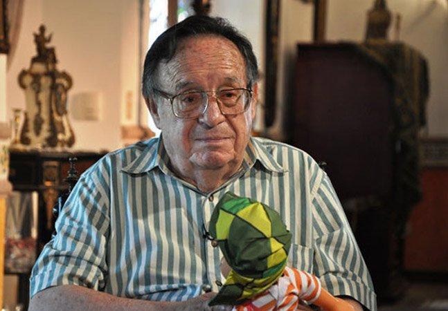 São Paulo recebe exposição  em homenagem a Roberto Bolaños, o eterno Chaves