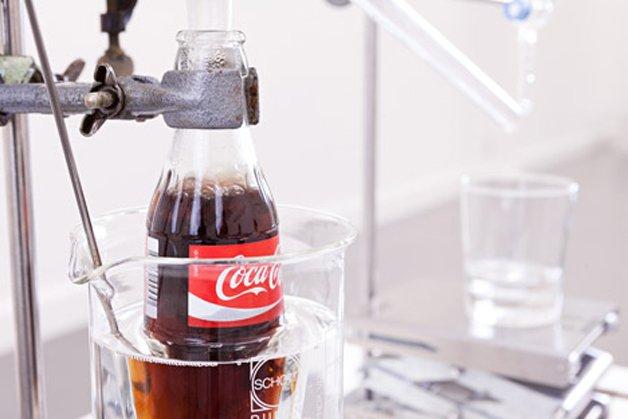 coca-cola-agua4