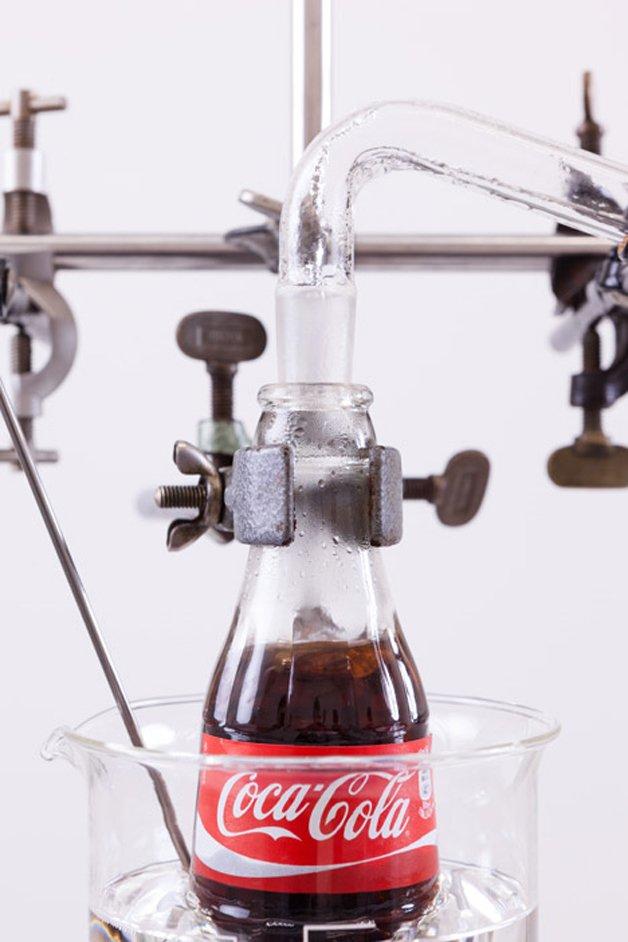 coca-cola-agua5