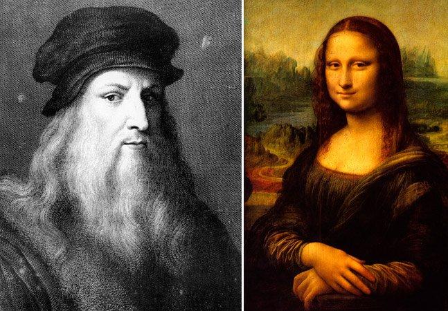 São Paulo recebe exposição gratuita do mestre Leonardo Da Vinci