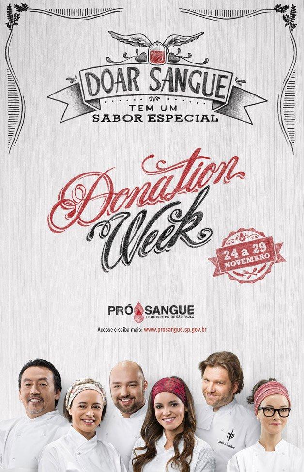 donation-week6