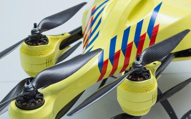 drone-ambulancia1
