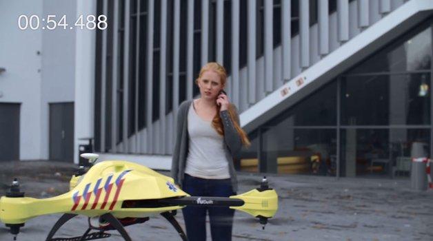 drone-ambulancia10