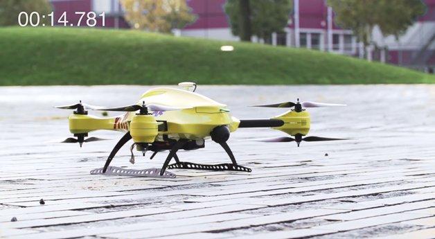 drone-ambulancia11