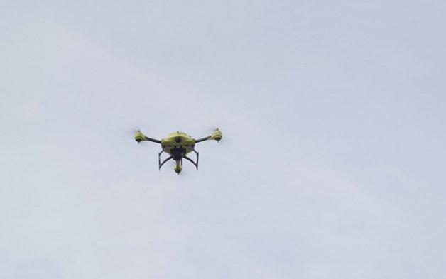 drone-ambulancia2