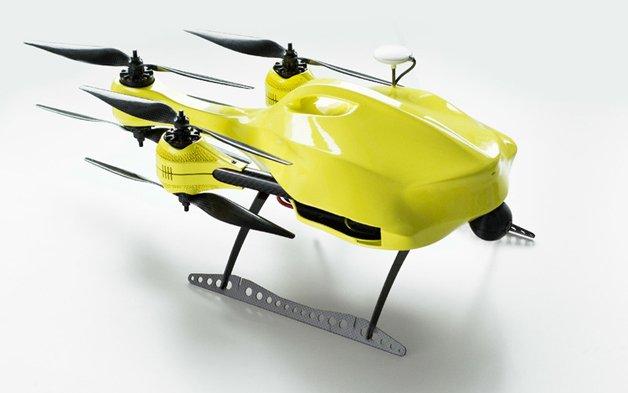 drone-ambulancia3