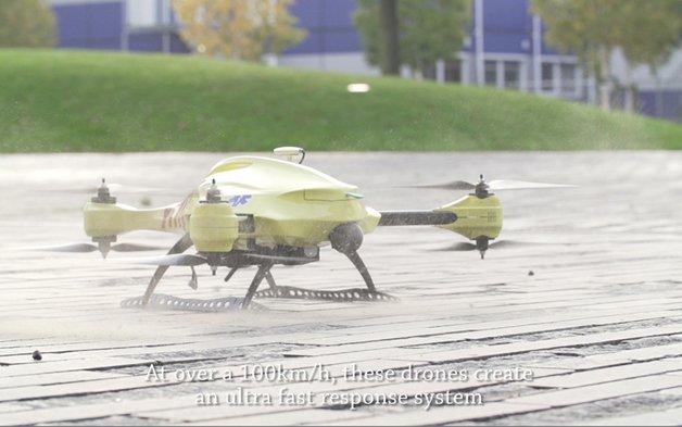 drone-ambulancia4