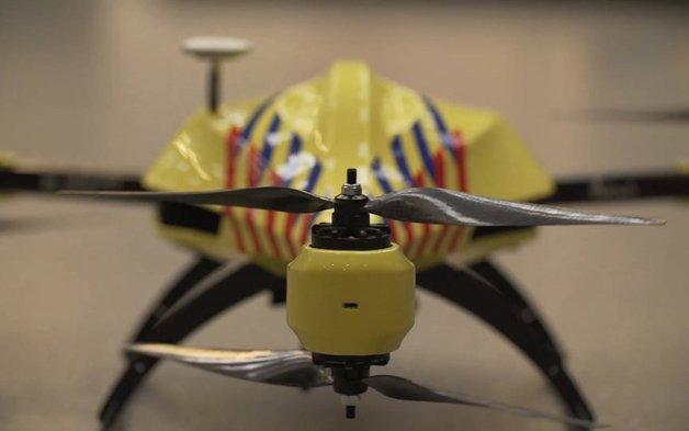 drone-ambulancia5
