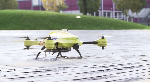drone-ambulancia7