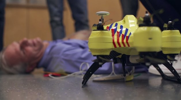 drone-ambulancia8