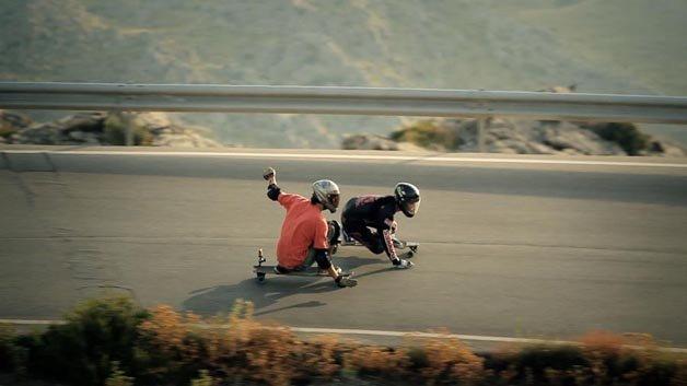garotas-longboard16
