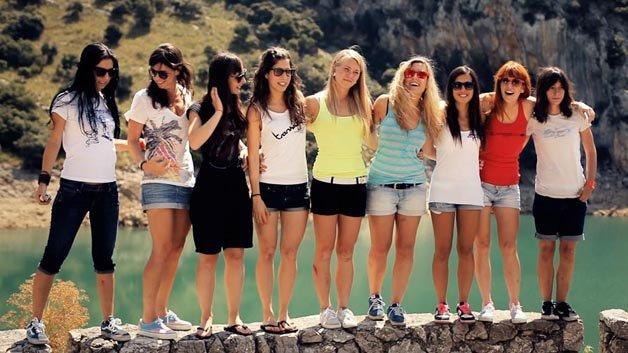 garotas-longboard17