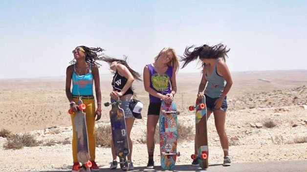 garotas-longboard6