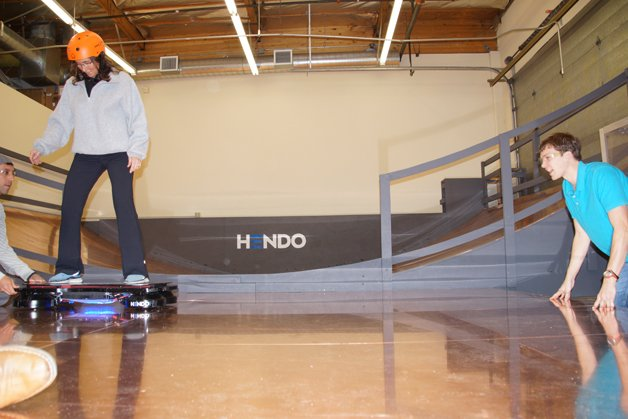 hoverboard12
