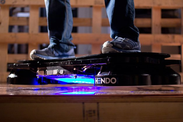 hoverboard7