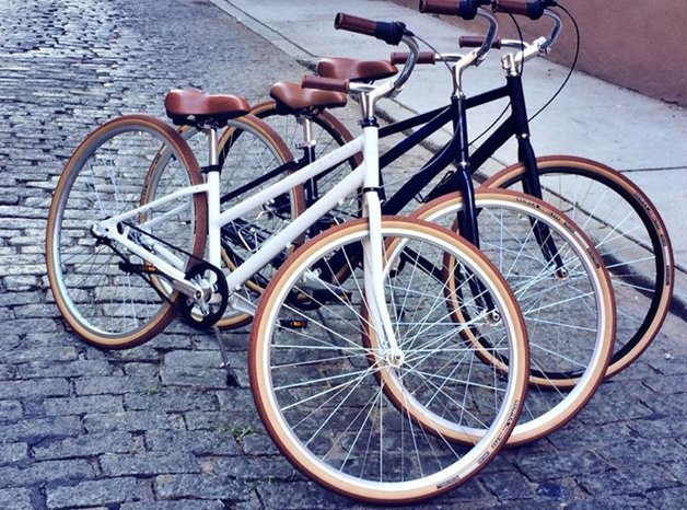priority-bicylcle6