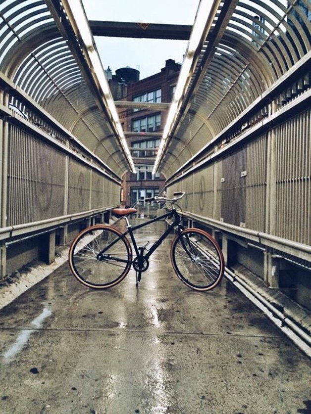 priority-bicylcle9
