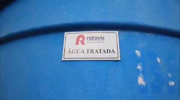 rotovic3