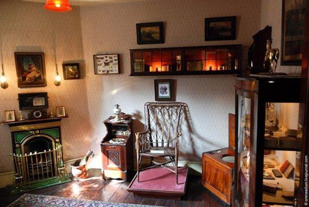 sherlock-holmes-museu14