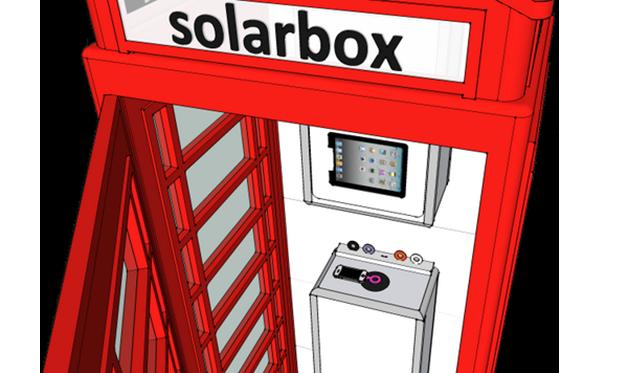 solarbox8