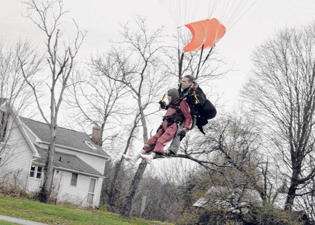 100-anos-paraquedas6