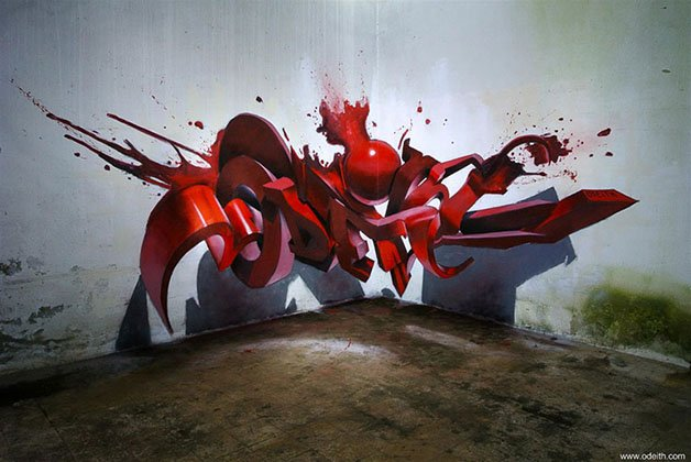 3d-graffiti-art-odeith-111