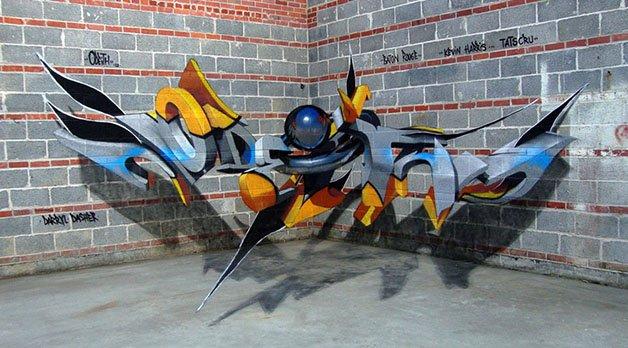 3d-graffiti-art-odeith-121
