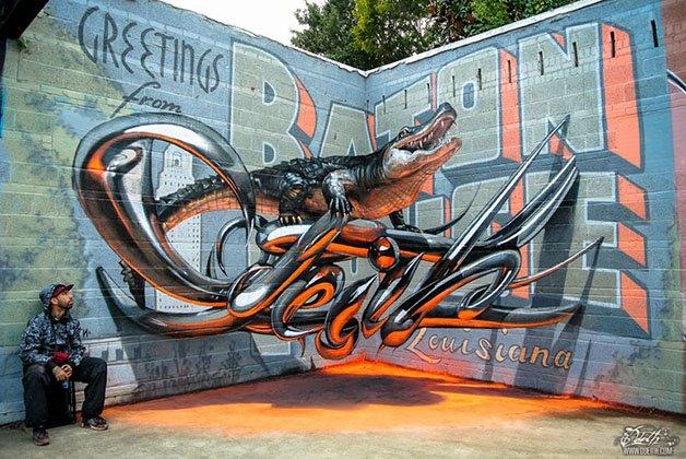 3d-graffiti-art-odeith-15