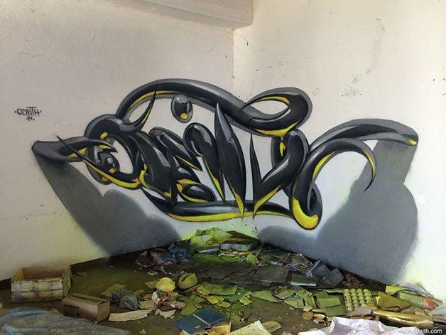 3d-graffiti-art-odeith-81